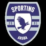SV Sporting